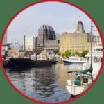 Halifax Region