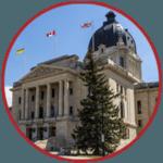 Regina Region