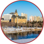 Saskatoon Region